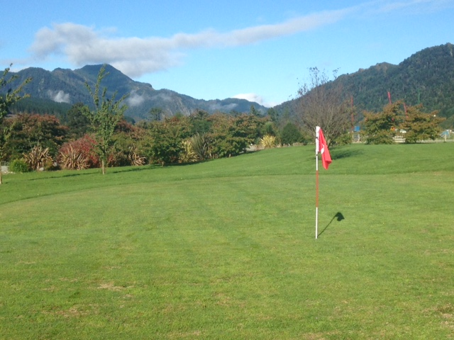 golf-at-murchison